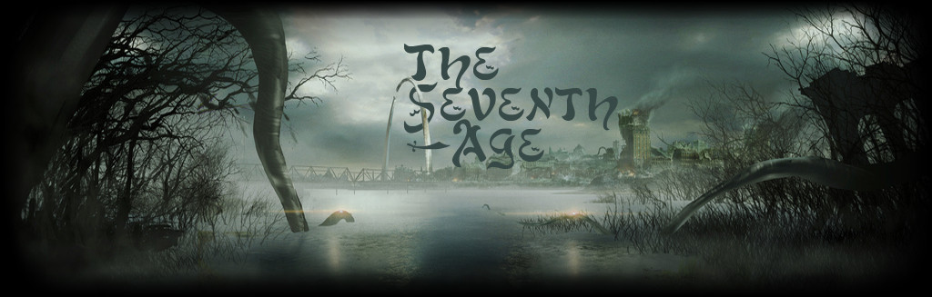 The Seventh Age